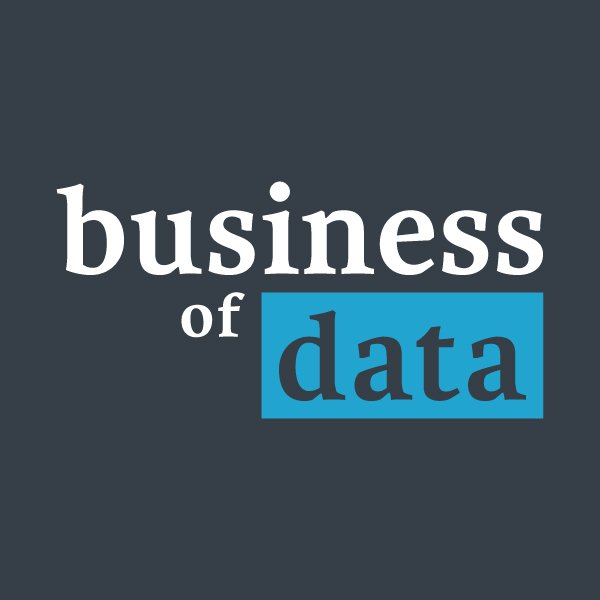 business-of-data