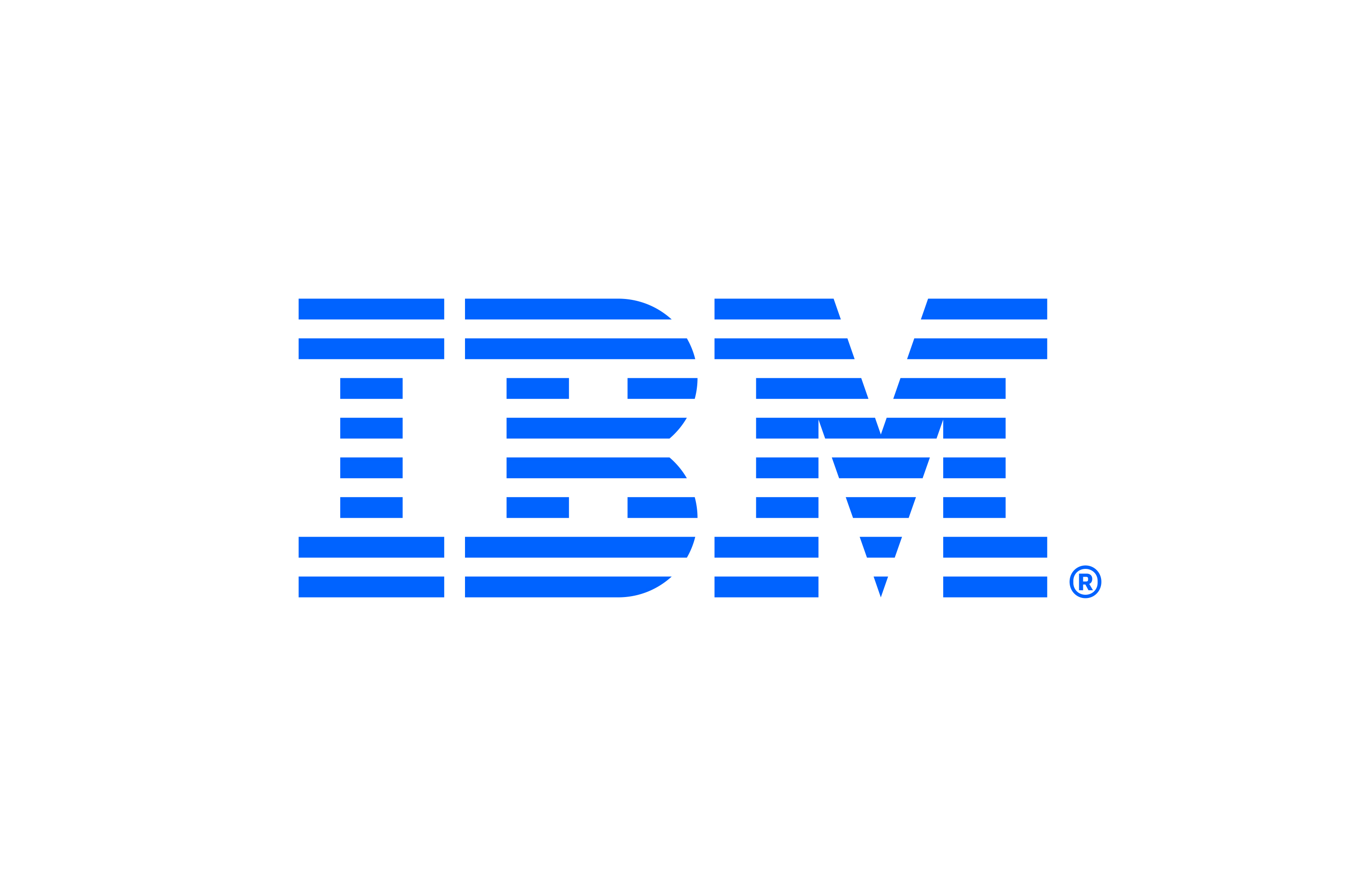IBM_logoR_blue60_RGB-2