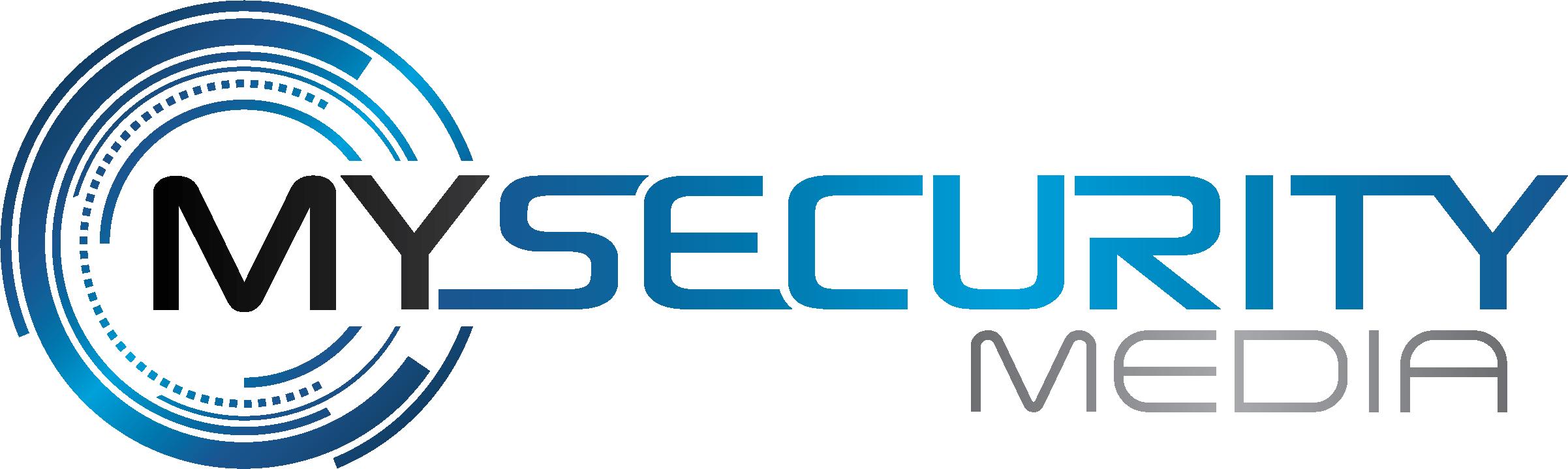 MySecurityMedia
