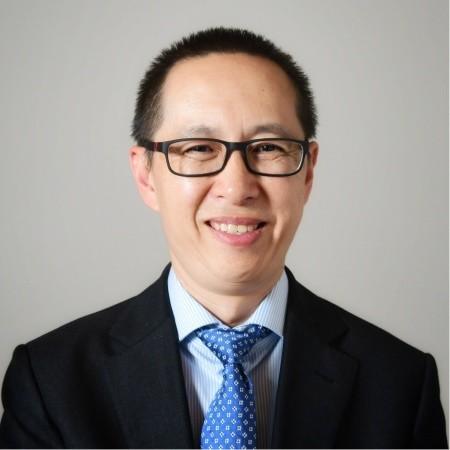 Raymond Tse